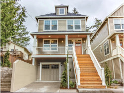 Photo of 7868 SW 30TH AVE, Portland, OR 97219 (MLS # 18401292)
