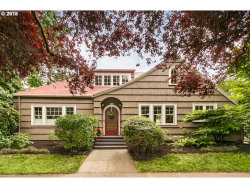 Photo of 1073 SE 60TH AVE, Portland, OR 97215 (MLS # 18401744)