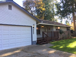 Photo of 1405 NE 93RD CT, Vancouver, WA 98664 (MLS # 18404118)