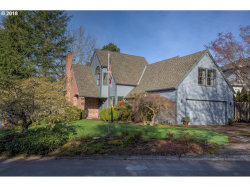 Photo of 4261 GLACIER LILY ST, Lake Oswego, OR 97035 (MLS # 18405496)