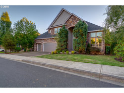 Photo of 1602 NW 36TH AVE, Camas, WA 98607 (MLS # 18406569)