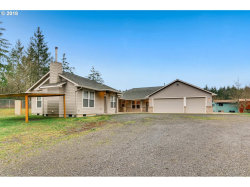 Photo of 17259 SW SWANK RD, Sherwood, OR 97140 (MLS # 18409942)