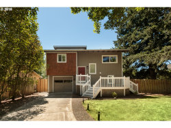 Photo of 11540 SW TIMOTHY PL, Tigard, OR 97223 (MLS # 18413882)