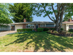 Photo of 8306 POTOMAC DR, Vancouver, WA 98664 (MLS # 18416537)