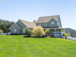 Photo of 42480 NW CROP CT, Banks, OR 97106 (MLS # 18416809)