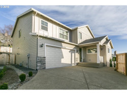Photo of 15020 SW HARVEYS VIEW AVE, Tigard, OR 97224 (MLS # 18418292)