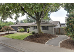 Photo of 15875 SW SERENA CT, Tigard, OR 97224 (MLS # 18418755)