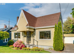 Photo of 26 SE 71ST AVE, Portland, OR 97215 (MLS # 18419846)