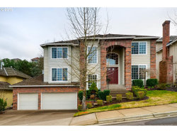 Photo of 12826 NW LILYWOOD DR, Portland, OR 97229 (MLS # 18420268)