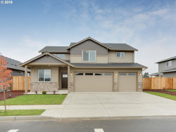 Photo of 1706 NW 26TH AVE, Battle Ground, WA 98604 (MLS # 18420839)