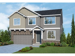 Photo of 2964 NW PARKHURST TER, Portland, OR 97229 (MLS # 18423724)
