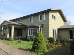 Photo of 27400 S BARLOW RD, Canby, OR 97013 (MLS # 18425548)