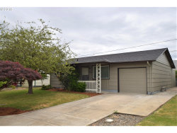 Photo of 2080 UMPQUA RD, Woodburn, OR 97071 (MLS # 18427977)