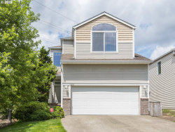Photo of 15997 SW PEACHTREE DR, Tigard, OR 97224 (MLS # 18428411)