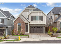 Photo of 4250 NW ASHBROOK DR , Unit Lot57, Portland, OR 97229 (MLS # 18430357)