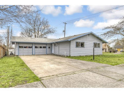 Photo of 3805 N ATTU ST, Portland, OR 97217 (MLS # 18430498)