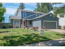 Photo of 21591 SW ROELLICH AVE, Sherwood, OR 97140 (MLS # 18431556)