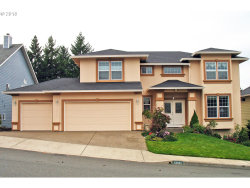 Photo of 13381 SW ESSEX DR, Tigard, OR 97223 (MLS # 18434423)