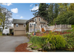 Photo of 9090 SE 242ND AVE, Damascus, OR 97089 (MLS # 18435930)