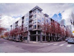 Photo of 1125 NW 9TH AVE , Unit 211, Portland, OR 97209 (MLS # 18437998)