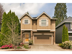 Photo of 8191 SW LANGTREE ST, Tigard, OR 97224 (MLS # 18438674)