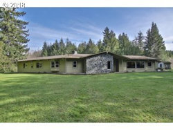 Photo of 94256 LARKIE LN HWY 42, Coquille, OR 97423 (MLS # 18438968)
