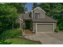 Photo of 5281 WINDSOR TER, West Linn, OR 97068 (MLS # 18442327)