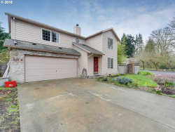 Photo of 33260 JENNY LN, Scappoose, OR 97056 (MLS # 18444220)