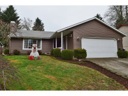 Photo of 1140 BEXHILL ST, West Linn, OR 97068 (MLS # 18444679)