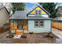 Photo of 7018 NE 10TH AVE, Portland, OR 97211 (MLS # 18445126)