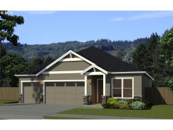 Photo of 16990 SE Tranquil ST , Unit 15, Happy Valley, OR 97086 (MLS # 18445834)
