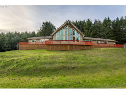Photo of 30203 SW LADD HILL RD, Sherwood, OR 97140 (MLS # 18448947)