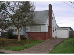 Photo of 13375 SW 2ND ST, Beaverton, OR 97005 (MLS # 18450135)