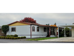 Photo of 51555 SE 6th ST, Scappoose, OR 97056 (MLS # 18450382)