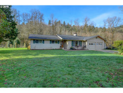 Photo of 35638 SE LUSTED RD, Boring, OR 97009 (MLS # 18451891)