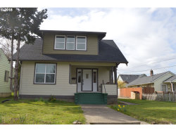 Photo of 7625 N CHATHAM AVE, Portland, OR 97217 (MLS # 18452768)
