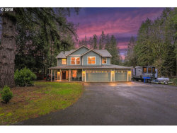Photo of 27606 NE 182ND AVE, Battle Ground, WA 98604 (MLS # 18453305)