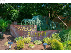 Photo of 121 OSWEGO SMT, Lake Oswego, OR 97035 (MLS # 18455413)