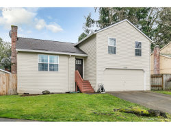 Photo of 20628 SW CELEBRITY LN, Beaverton, OR 97078 (MLS # 18456179)