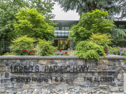 Photo of 16250 PACIFIC HWY , Unit 51, Lake Oswego, OR 97034 (MLS # 18458269)