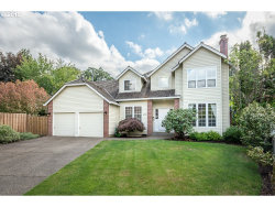 Photo of 6915 SW 169TH PL, Beaverton, OR 97007 (MLS # 18459211)