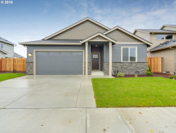 Photo of 1704 NW 26TH AVE, Battle Ground, WA 98604 (MLS # 18464994)