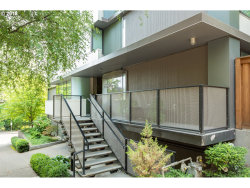 Photo of 2020 SW MAIN ST , Unit 806, Portland, OR 97205 (MLS # 18465472)
