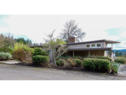 Photo of 3700 SW DOSCH CT, Portland, OR 97221 (MLS # 18466055)