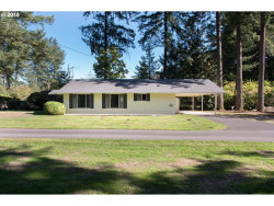 Photo of 26717 NE 102ND AVE, Battle Ground, WA 98604 (MLS # 18466233)