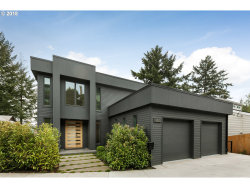 Photo of 1722 SW VISTA AVE, Portland, OR 97201 (MLS # 18467025)