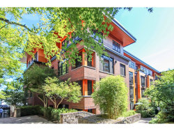 Photo of 2350 NW SAVIER ST , Unit B202, Portland, OR 97210 (MLS # 18467119)