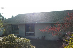 Photo of 1181 SE Anchor AVE, Warrenton, OR 97146 (MLS # 18467573)