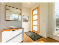 Tiny photo for 1371 N Humboldt ST, Portland, OR 97217 (MLS # 18468815)