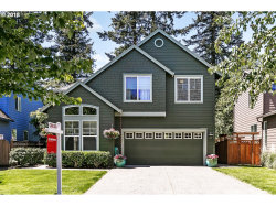Photo of 1629 NW 9TH AVE, Hillsboro, OR 97124 (MLS # 18471114)